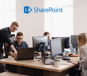 Enterprise-Collaboration-with-SharePoint